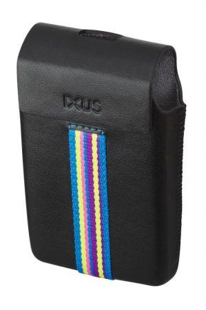 Canon DCC-1300 tok