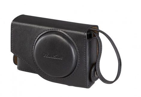 Canon DCC-1900 tok (3 színben) (fekete)