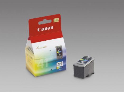 Canon CL-41 (color)