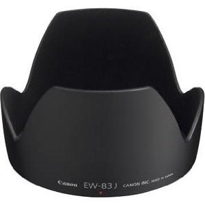 Canon EW-83J napellenző (for EF-S 17-55/2.8 IS USM)