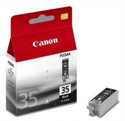 Canon PGI-35 (black)