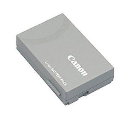 Canon BP-214 akkumulátor