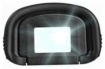 Canon dioptriakorrekciós lencse EG (7 típus) (+2)