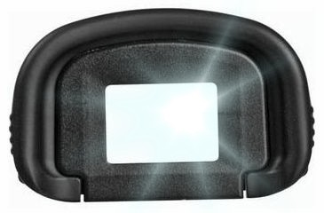 Canon dioptriakorrekciós lencse EG (7 típus) (-3)