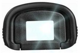 Canon dioptriakorrekciós lencse EG (7 típus) (-4)