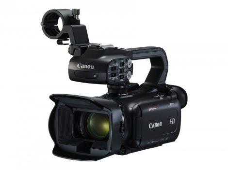 Canon XA11 Professzionális videokamera