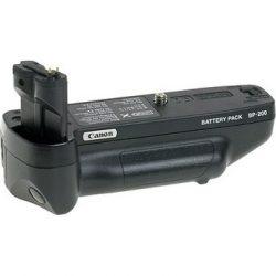 Canon BP-200 markolat (EOS 300 filmes)