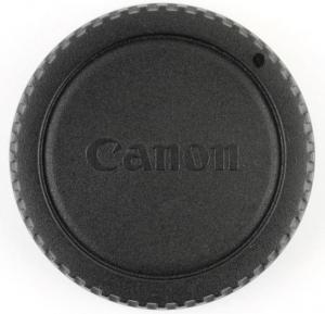 Canon R-F-3 EOS vázsapka