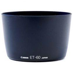 Canon ET-60 napellenző