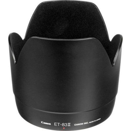 Canon ET-83II napellenző (for EF 70-200/2.8 L USM)