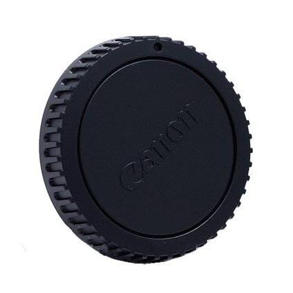 Canon E II Extender első sapka