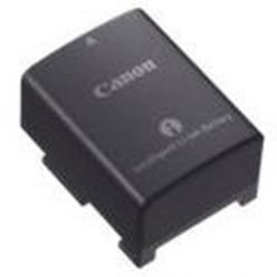Canon BP-808 akkumulátor