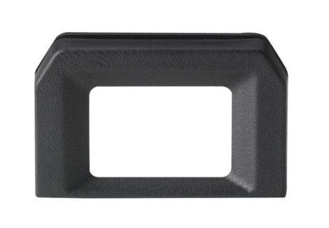Canon dioptriakorrekciós lencse E (10 típus) (+2)