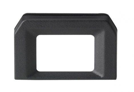 Canon dioptriakorrekciós lencse E (10 típus) (-0,5)
