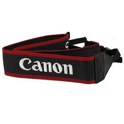 Canon EW-100DBIII vállszíj