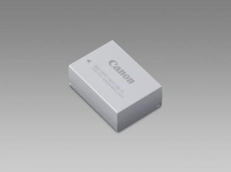 Canon NB-7L akkumulátor