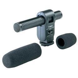 Canon DM-50 sztereó mikrofon