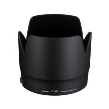 Canon ET-87 napellenző (for EF 70-200/2.8 L IS USM mark II)