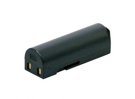 Pentax D-LI72 akkumulátor
