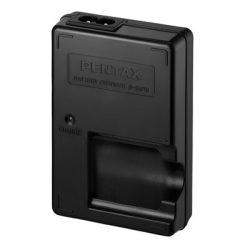 Pentax K-BC78E akkumulátor töltő