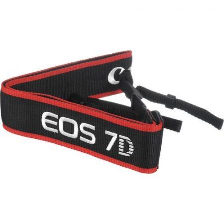 Canon EW-EOS 7D vállszíj