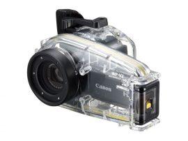 Canon WP-V2 vízálló tok