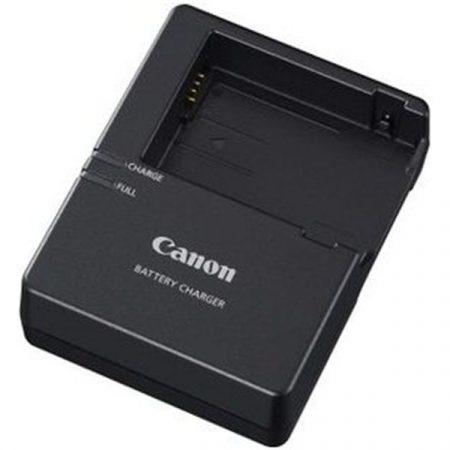 Canon LC-E8 akkumulátor töltő