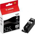 Canon PGI-525PGBK