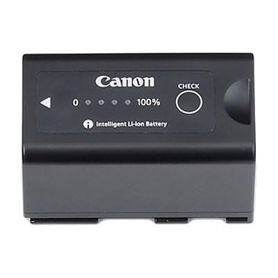 Canon BP-955 akkumulátor