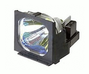 Canon RS-LP05 projektor lámpa