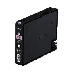Canon PGI-29PM