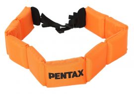 Pentax Floating strap (for Binoculars)