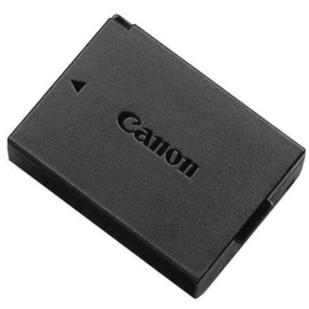 Canon LP-E10 akkumulátor