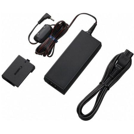 Canon ACK-E10 hálózati adapter