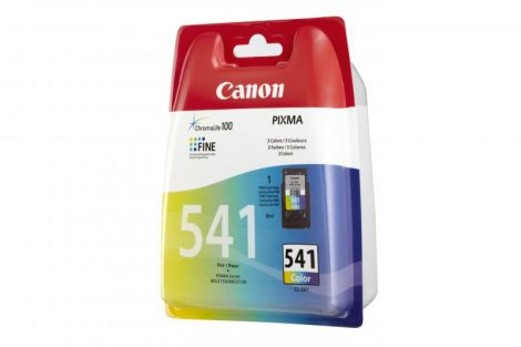 Canon CL-541 (color)