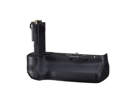 Canon BG-E11 markolat (EOS 5D mark III)