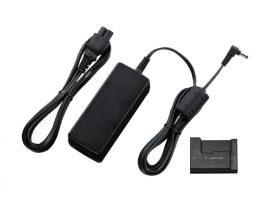 Canon ACK-DC80 hálózati adapter