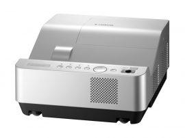 Canon LV-8235 UST