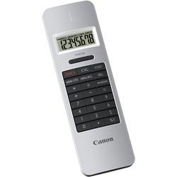 Canon X mark 1 Pointer + számológép