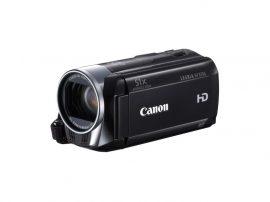 Canon LEGRIA HF R306 (VUK)