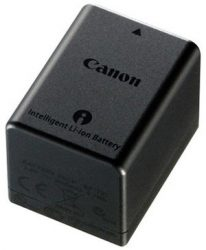 Canon BP-727 akkumulátor