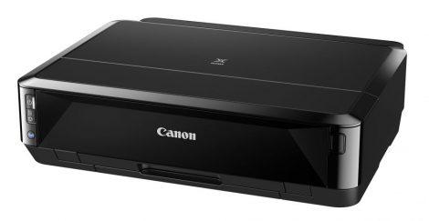 Canon PIXMA iP7250 (Wi-Fi)