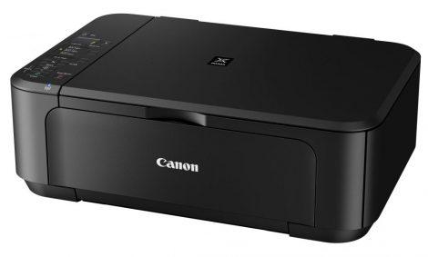 Canon PIXMA MG3250 (Wi-Fi)