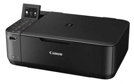 Canon PIXMA MG4250 (Wi-Fi)