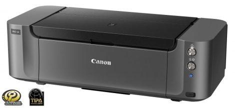 Canon PIXMA PRO-10 (Wi-Fi)