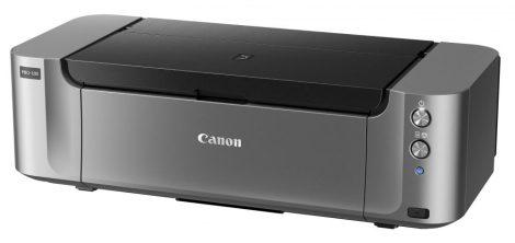 Canon PIXMA PRO-100 (Wi-Fi)