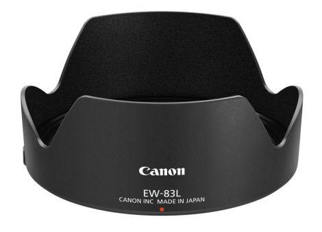 Canon EW-83L napellenző