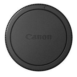 Canon EB hátsó sapka (EF-M) objektívekhez