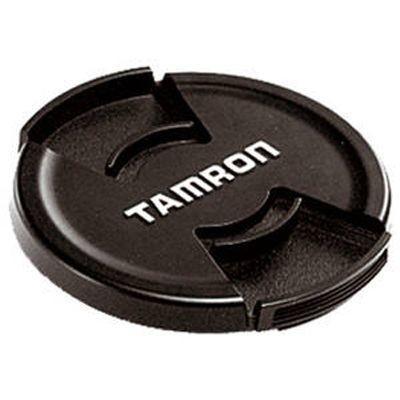 Tamron Front Cap 62mm