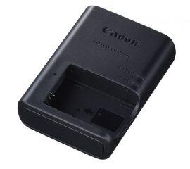 Canon LC-E12 akkumulátor töltő